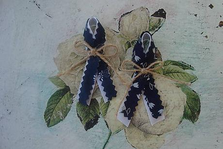 svadobné pierka - Obrázok č. 3