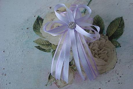 veľké svadobné pierko - Obrázok č. 1
