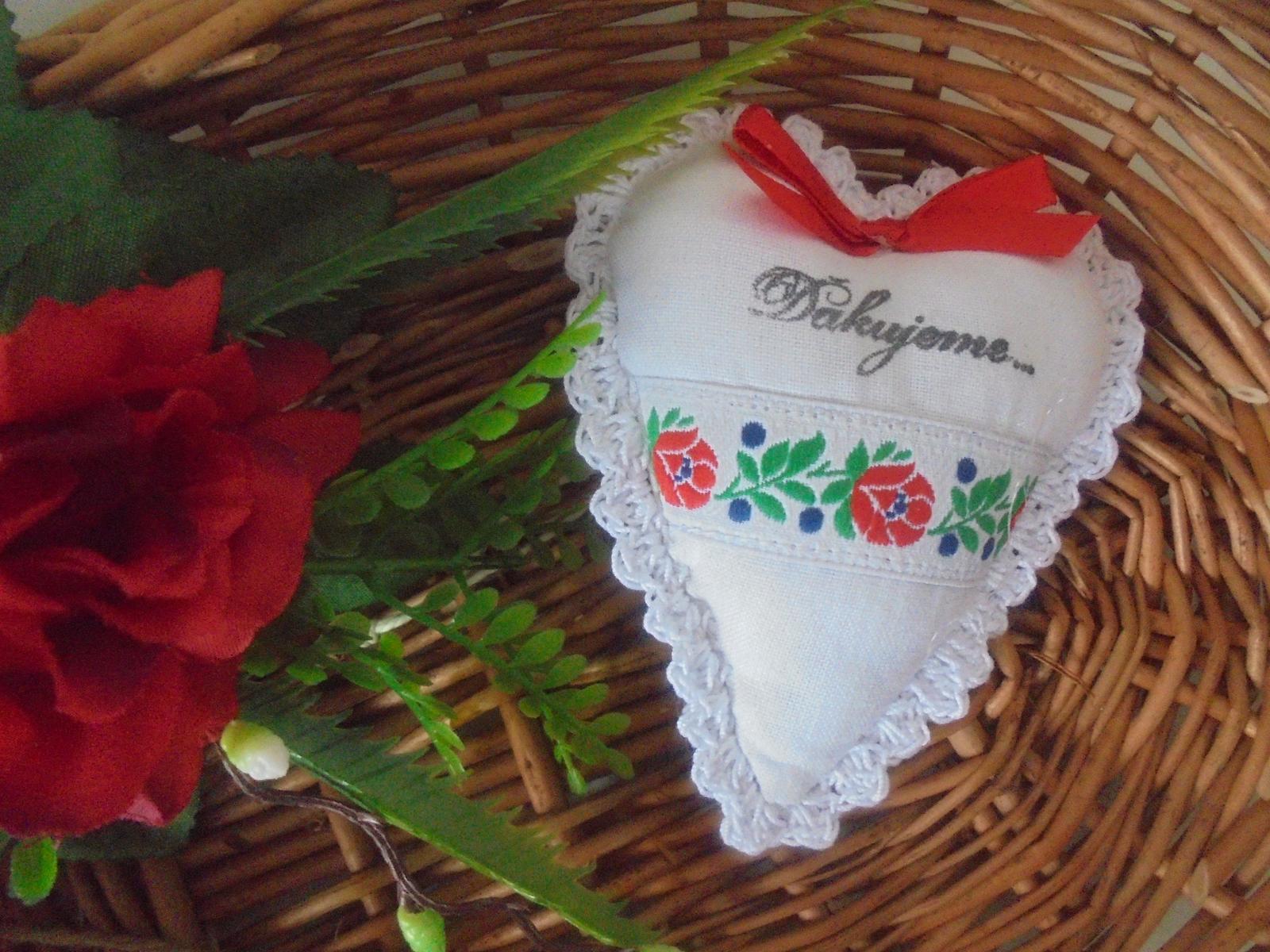 darček pre svadobčanov - Obrázok č. 2