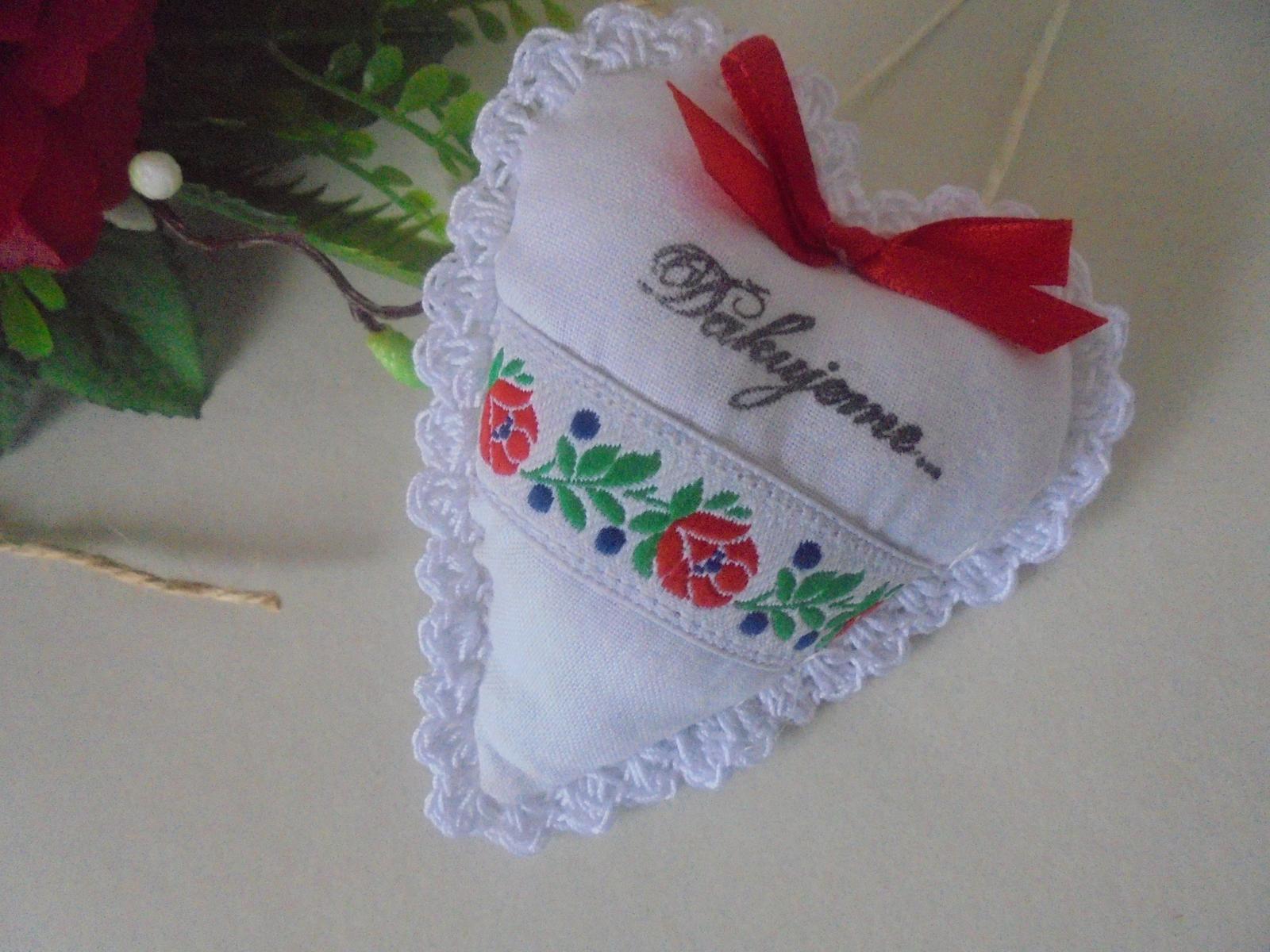 darček pre svadobčanov - Obrázok č. 3