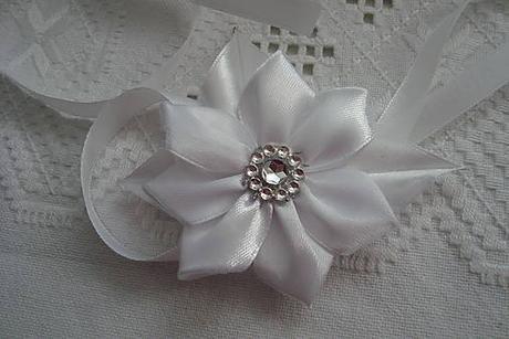 pierko-svadobný náramok - Obrázok č. 4