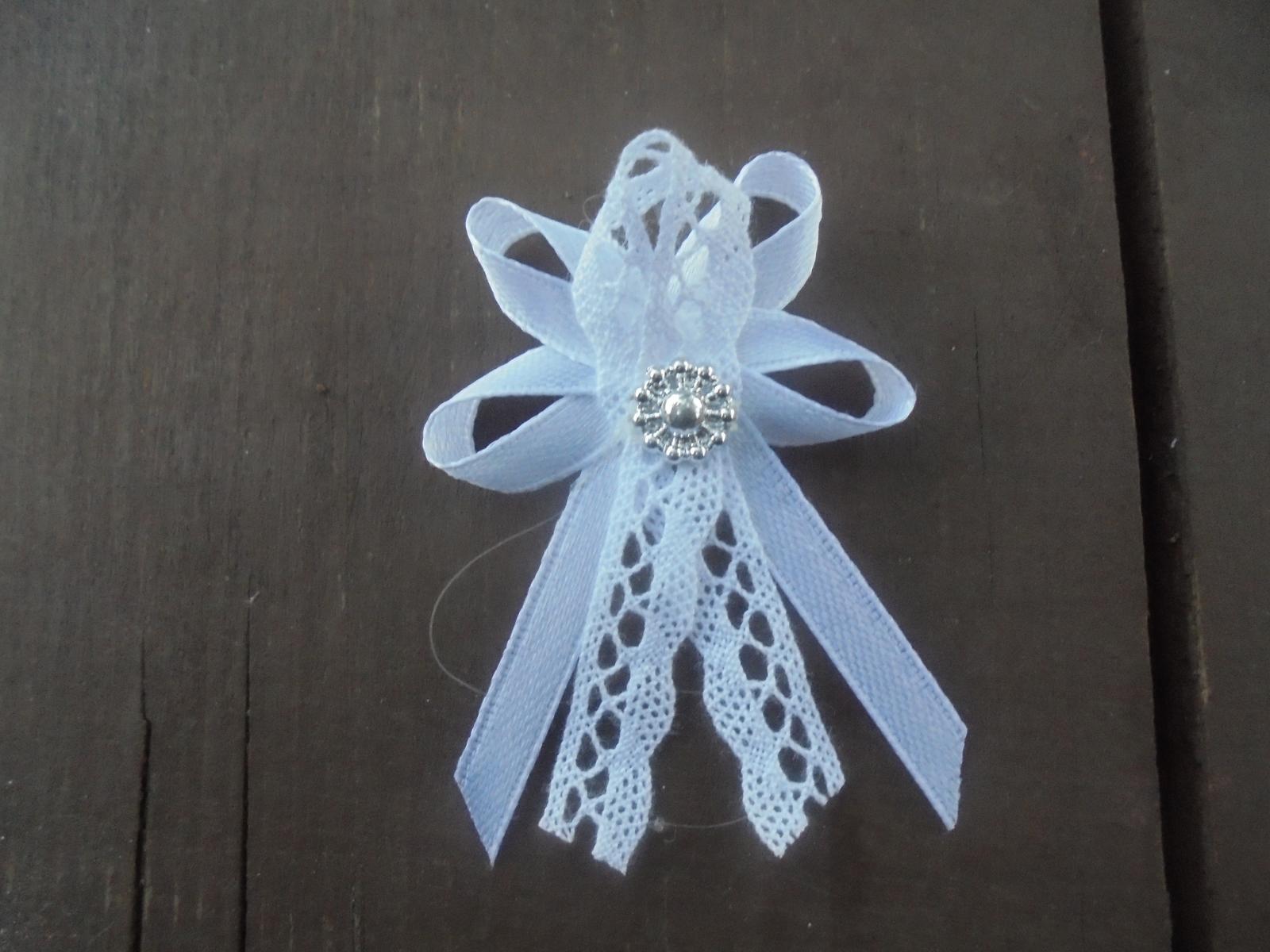 svadobné pierka pre hostí - Obrázok č. 1