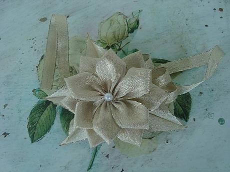 pierko-svadobný náramok - Obrázok č. 1