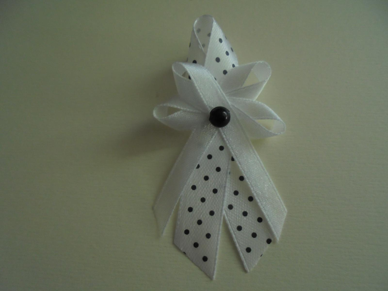 svadobné pierko - Obrázok č. 3