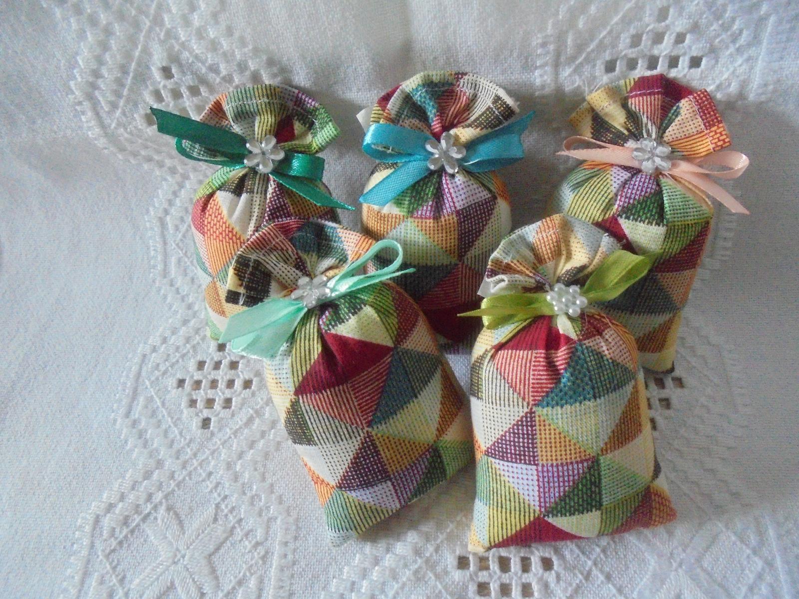 levandulové svadobné balíčky. - Obrázok č. 1