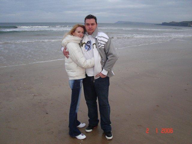 Moje best fotocky - severne irsko momentalne tu zijeme...