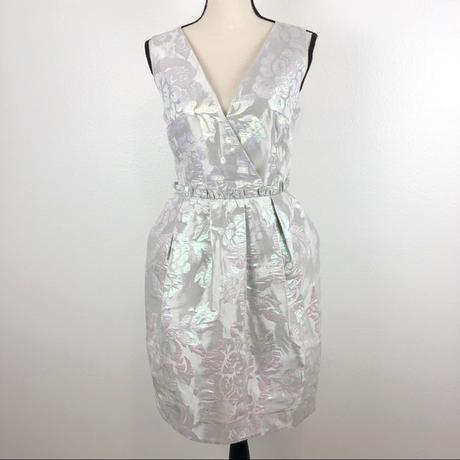 Asos Tall šaty č. 40 - Obrázok č. 1