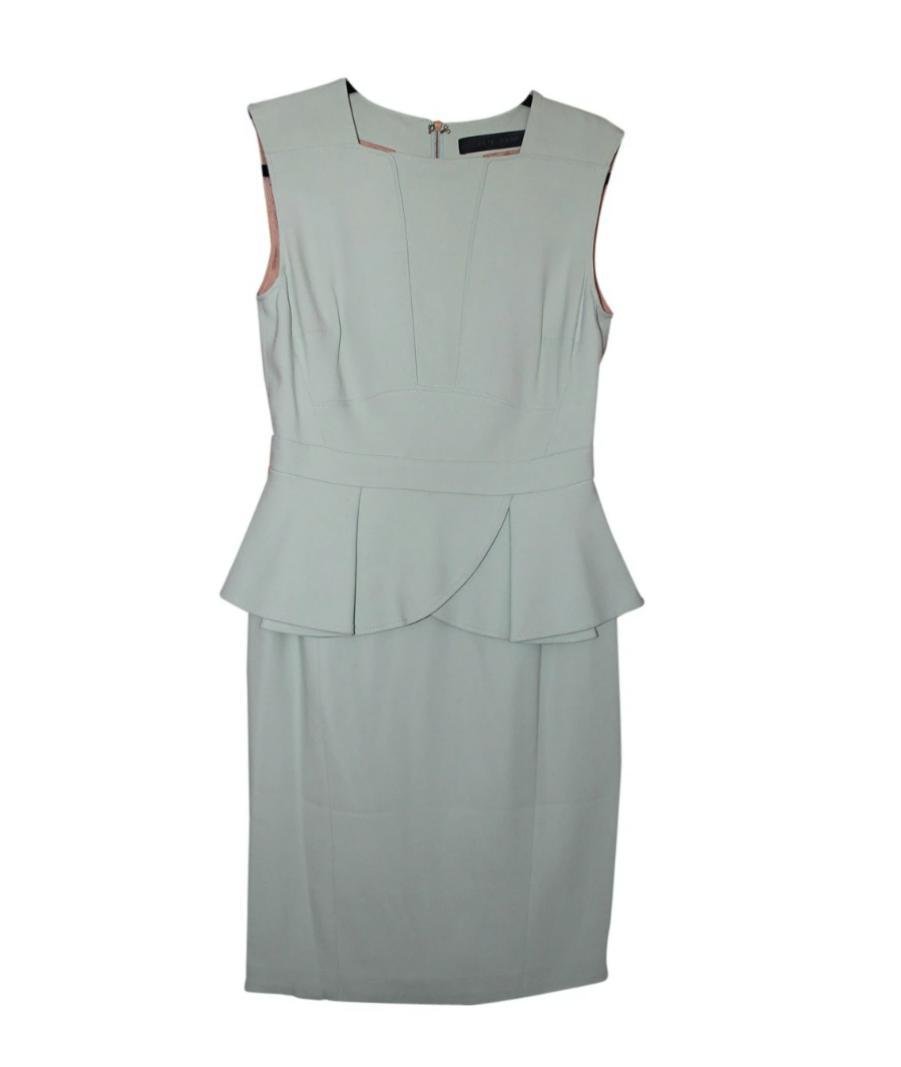 Luxusné šaty Elie Saab - Obrázok č. 1