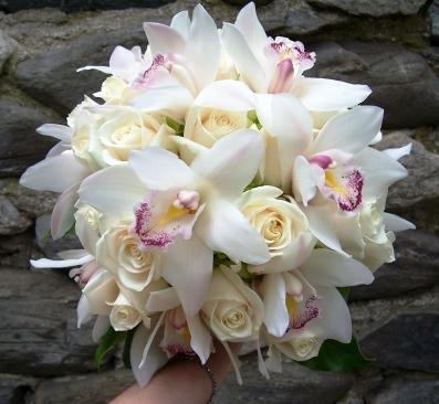 Kvetinky, výzdoba - Obrázok č. 36