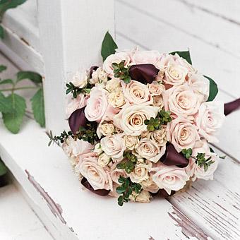 Wedding - Obrázok č. 13