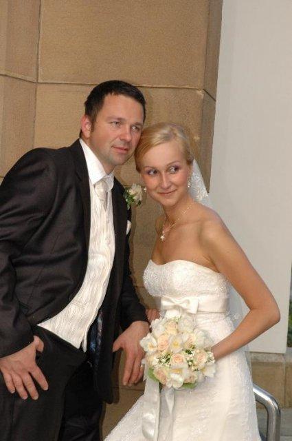 Marianna Mudrončíková{{_AND_}}Igor Hvoľka - Obrázok č. 1