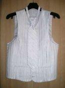 kravata ven