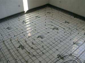 podlahovka dole