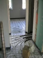 podlahovka poschodie