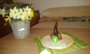 Velikonoční...