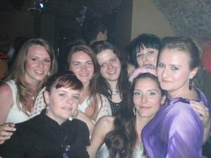 my best girls :-))