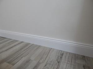 podlaha DUB NORFOLK