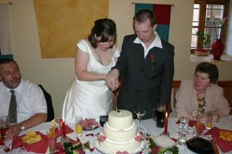 a bude dort - byl vynikající!