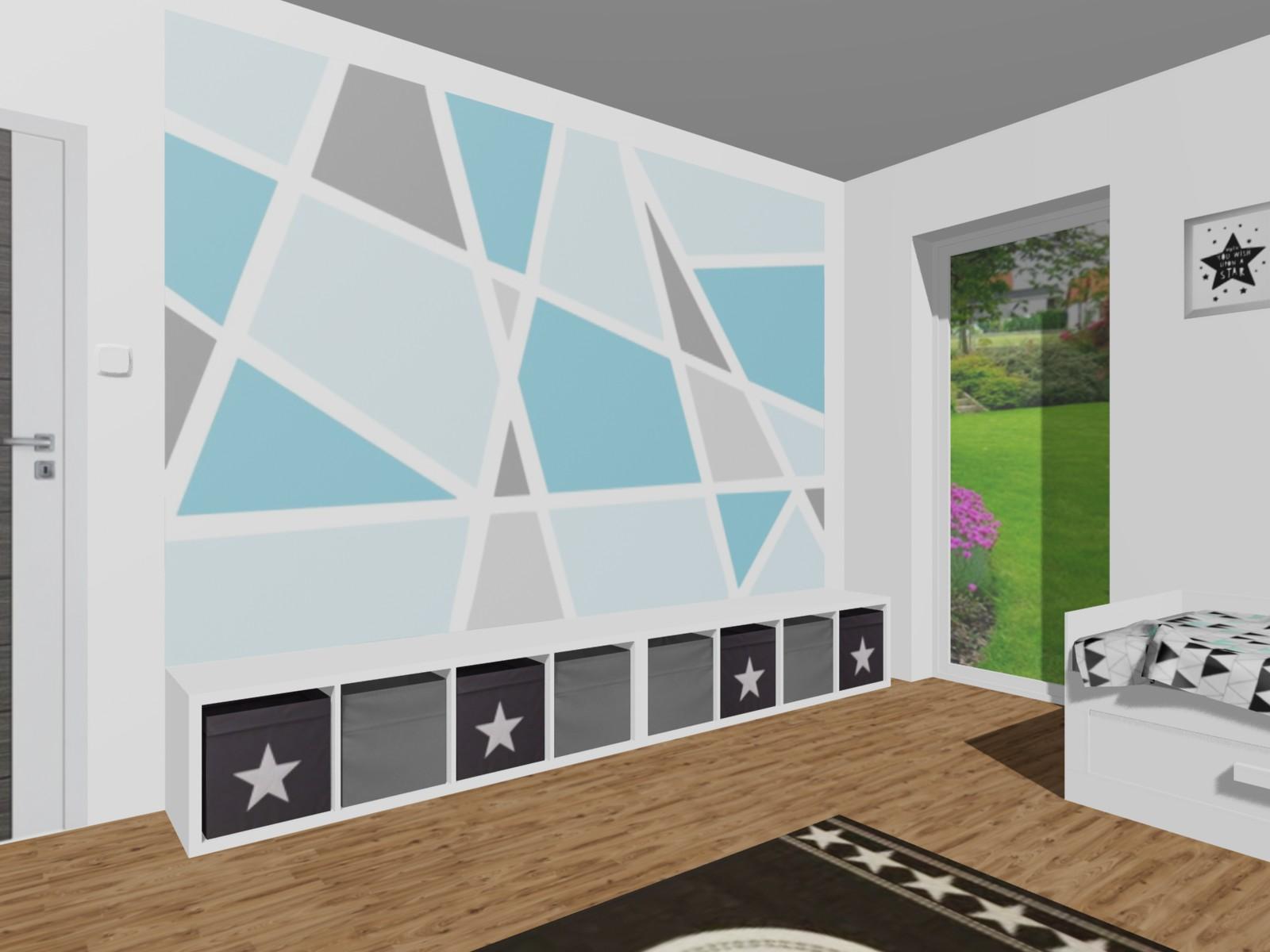 Grafické návrhy pro inspiraci 4 - Obrázek č. 46