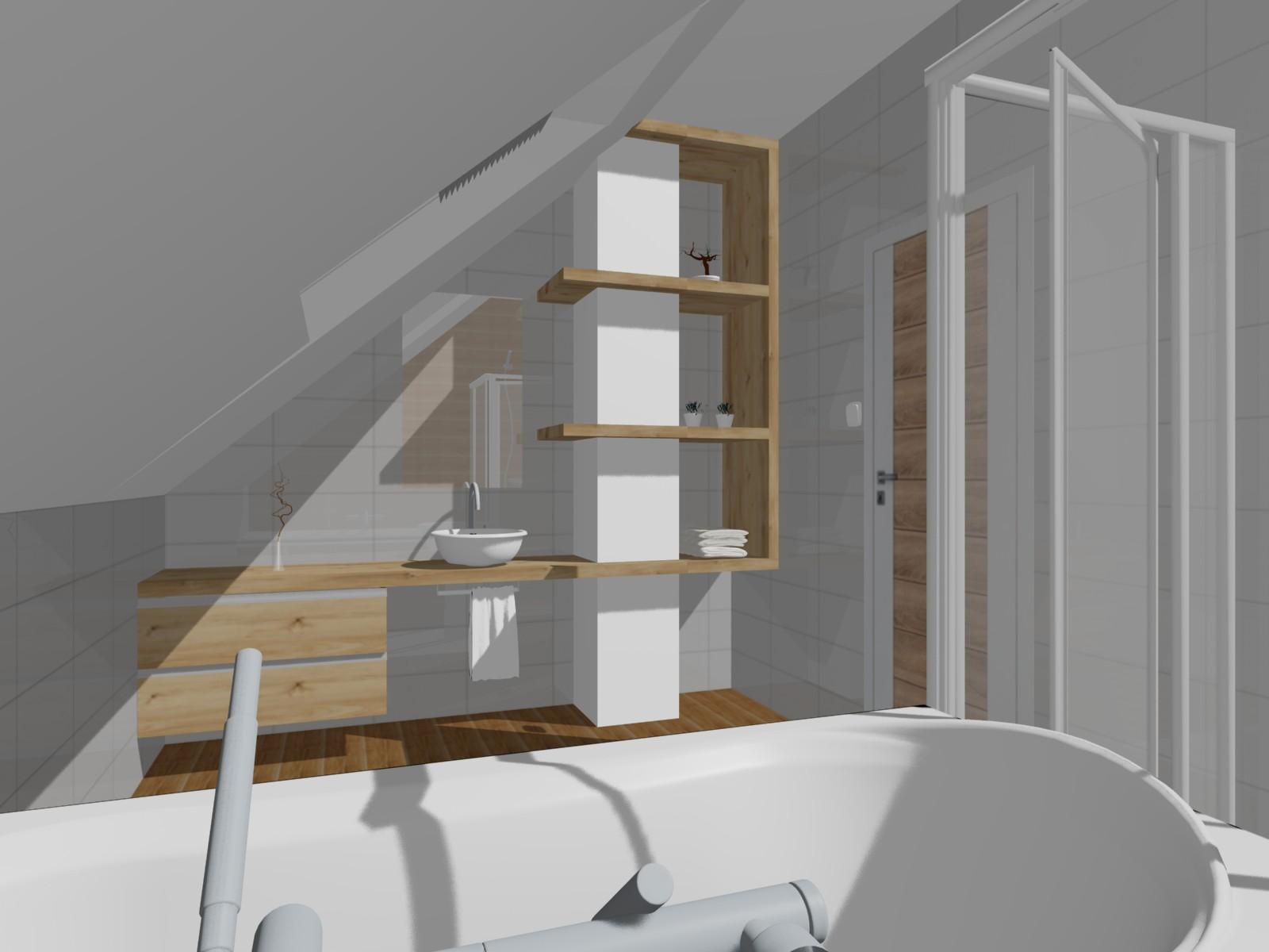 Grafické návrhy pro inspiraci 4 - Obrázek č. 172
