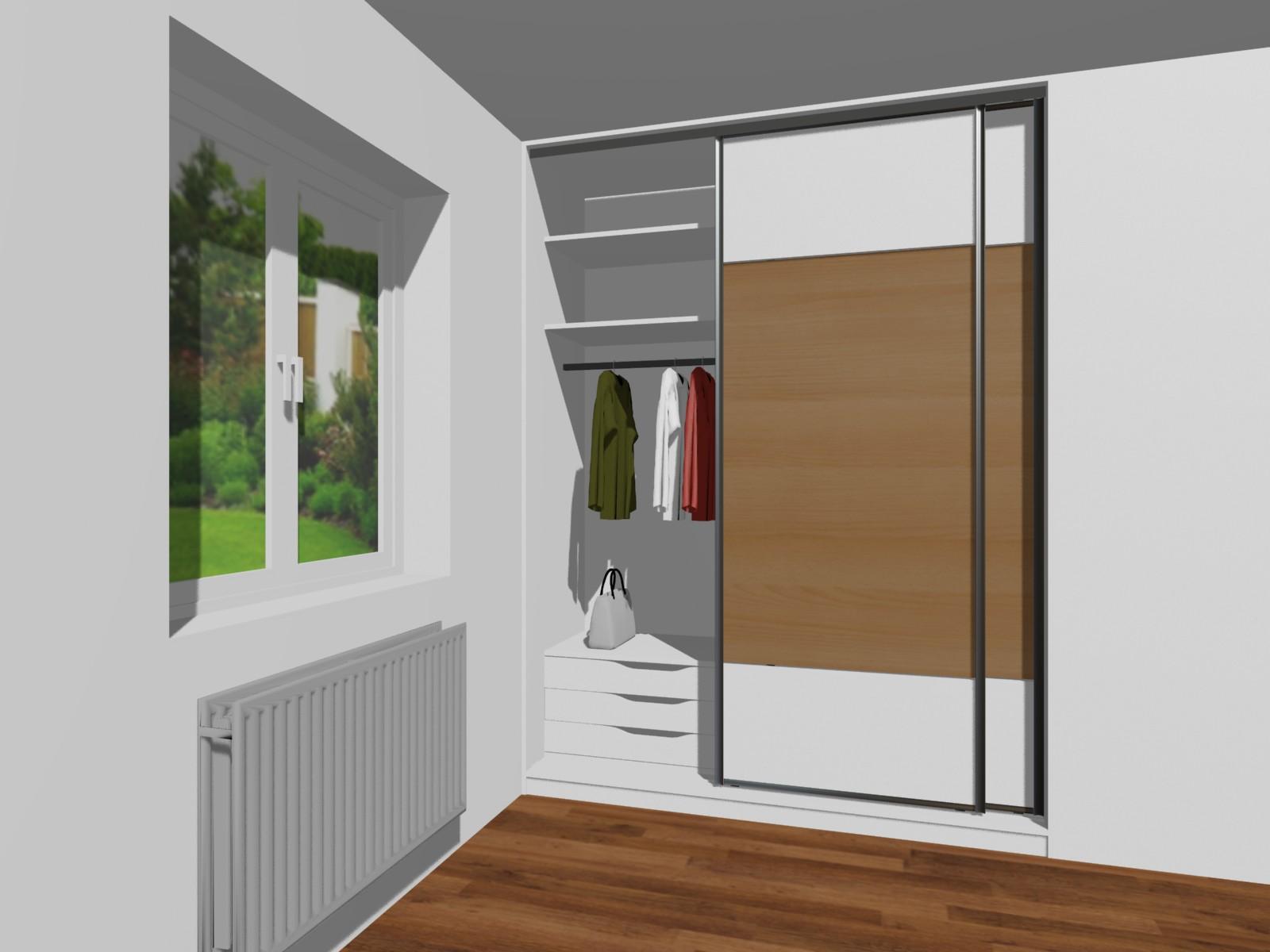 Grafické návrhy pro inspiraci 4 - Obrázek č. 181