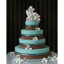 Náš dortík...