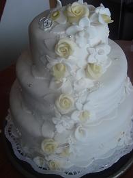 05.06.2010 - taku chem mat na svadbe