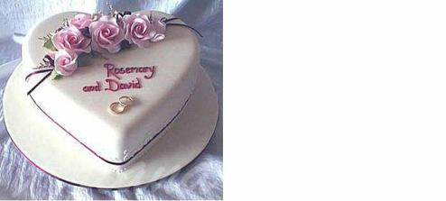 děkovný dort jen bude s nápisem děkuji za dceru/za syna