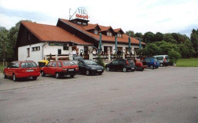 Motel Tir