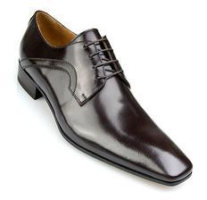 topánočky-tancovačky