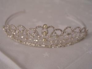 Jako pro princeznu...