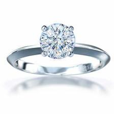 môj zásnubný prsteň - foto z netu