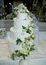 Juraj a Mária...tešíme sa - hlavna toretka