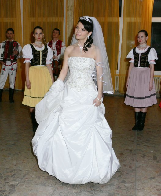 Lucia{{_AND_}}Matúš - zacepit ma prisli kamarati z Carnice
