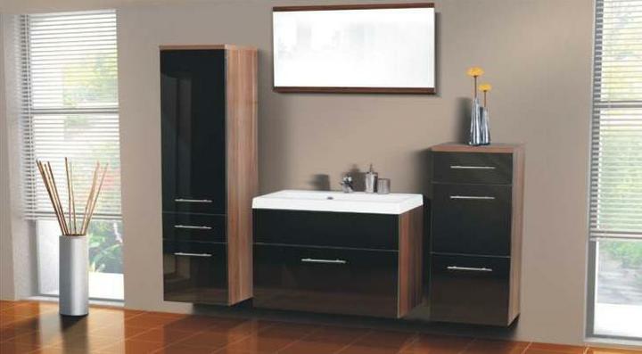Naša kúpeľňová zostava .. :))) - Obrázok č. 1
