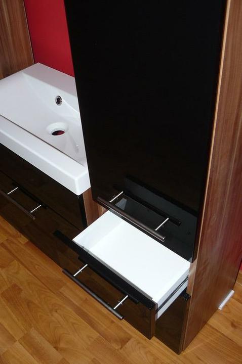 Naša kúpeľňová zostava .. :))) - Obrázok č. 3