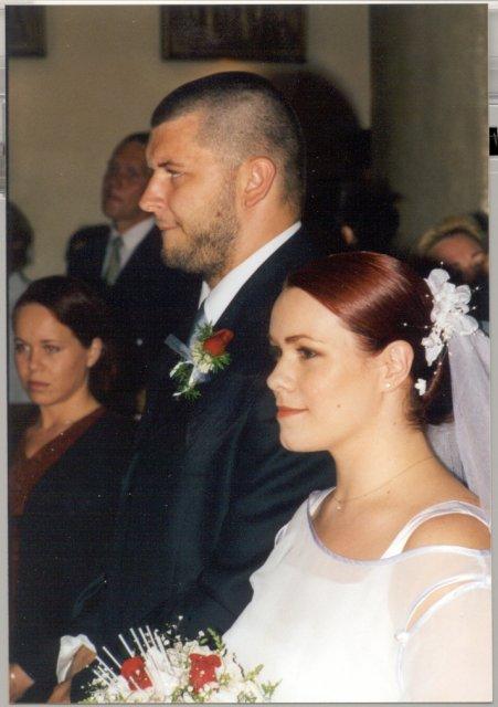 Kristina Vašečková{{_AND_}}Marek Letko - Obrázok č. 2