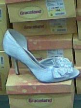 a tieto krásne topánočky