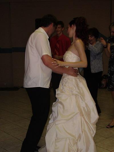 Tatiana{{_AND_}}Marek - tanec s mojím manželo