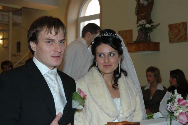 Katarina Bilkova{{_AND_}}Anton Brngal - Obrázok č. 33