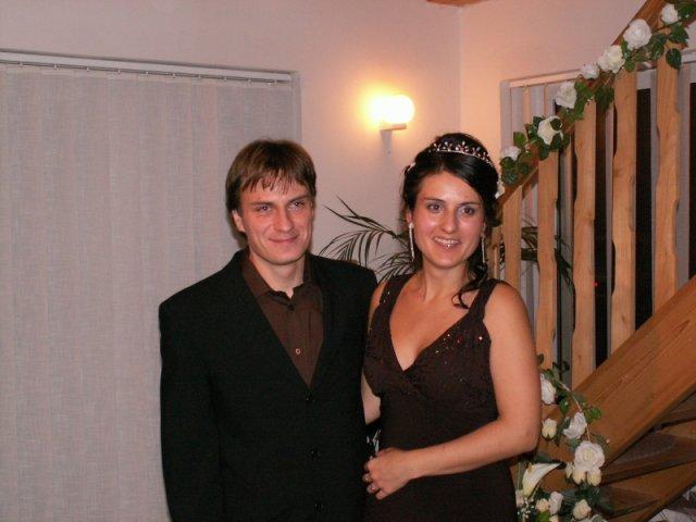 Katarina Bilkova{{_AND_}}Anton Brngal - po polnoci