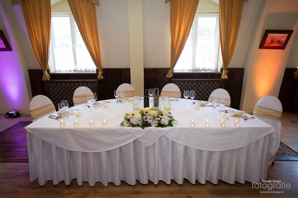 Hotel Kamila - Gourmet Klub Bizmayer