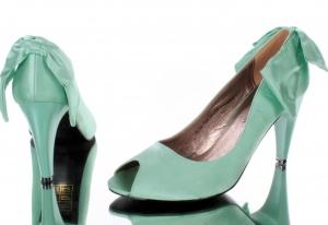 botičky už jsou doma a jsou naprosto úžasné :)