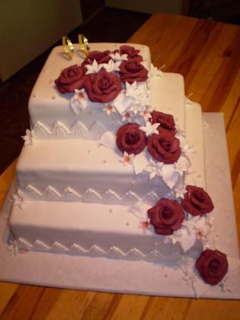 Moja svadba - Obrázok č. 4