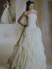 la sposa , tieto urcite vyskusam :-)