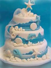 joj,zlatunka torta.....