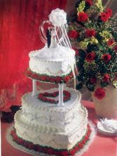 tuto tortu ako hlavnu chceme.....hadam nam ju niekto upecie :-)