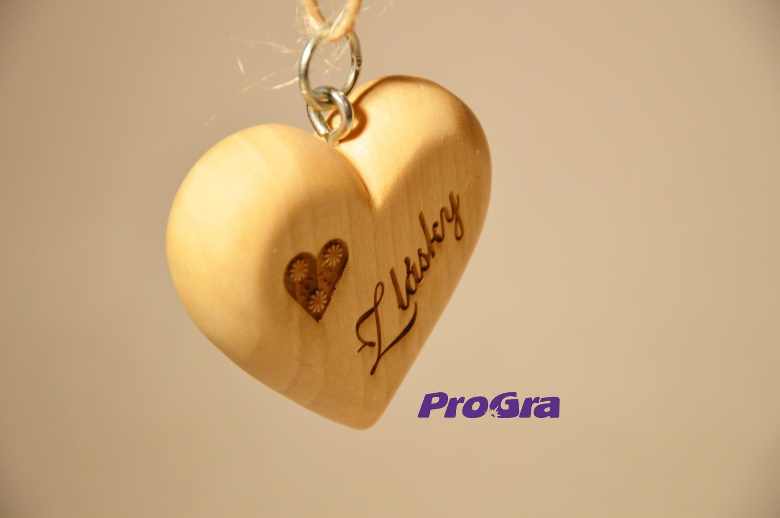Z lásky - Obrázok č. 1