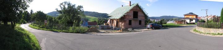 zalaťováno (léto - srpen) 2010