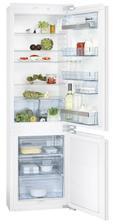 lednička AEG SCS51800F0